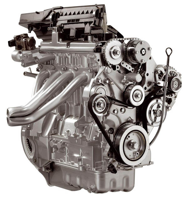 2012 All Vauxhall Car Engine